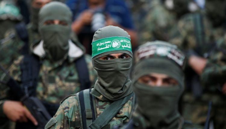 فلسطين.. صفقة تبادل الاسرى المحتملة تجري بهدوء
