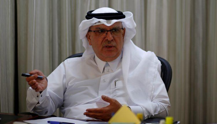 قطر بصدد استئناف دعم غزة ماليا عبر آلية تشمل السلطة والأمم المتحدة