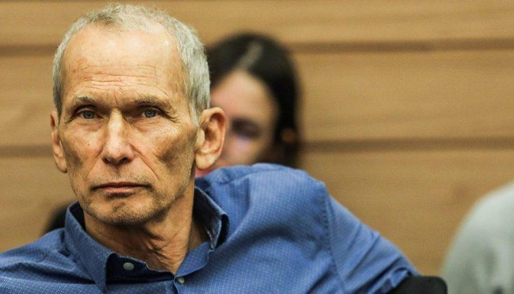 عومير بارليف: أحد السجينين أو كليهما داخل الضفة الغربية