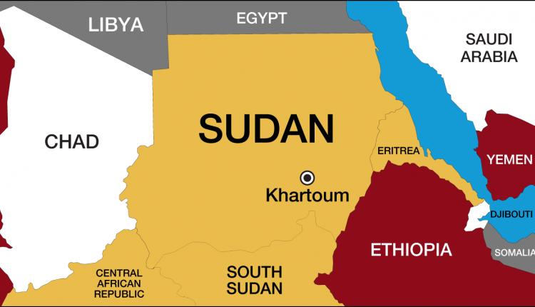 مصدر حكومي: هناك محاولة انقلاب في السودان وجار اتخاذ إجراءات لاحتوائها