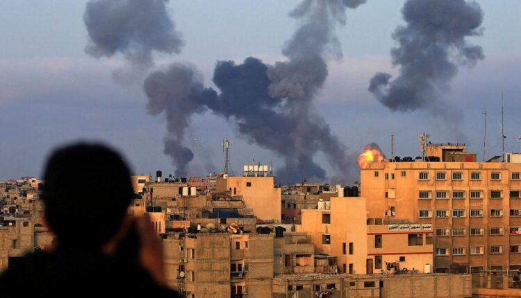 https—cdn.cnn.com-cnnnext-dam-assets-210511100513-11-israel-gaza-air-strikes-0511