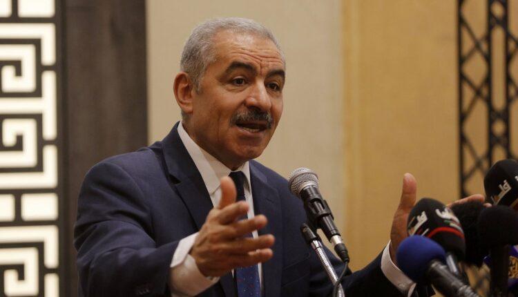 """صندوق """"وقفة عز"""".. تجاوزات وفساد في توزيع الأموال لصالح متنفذين وأغنياء"""